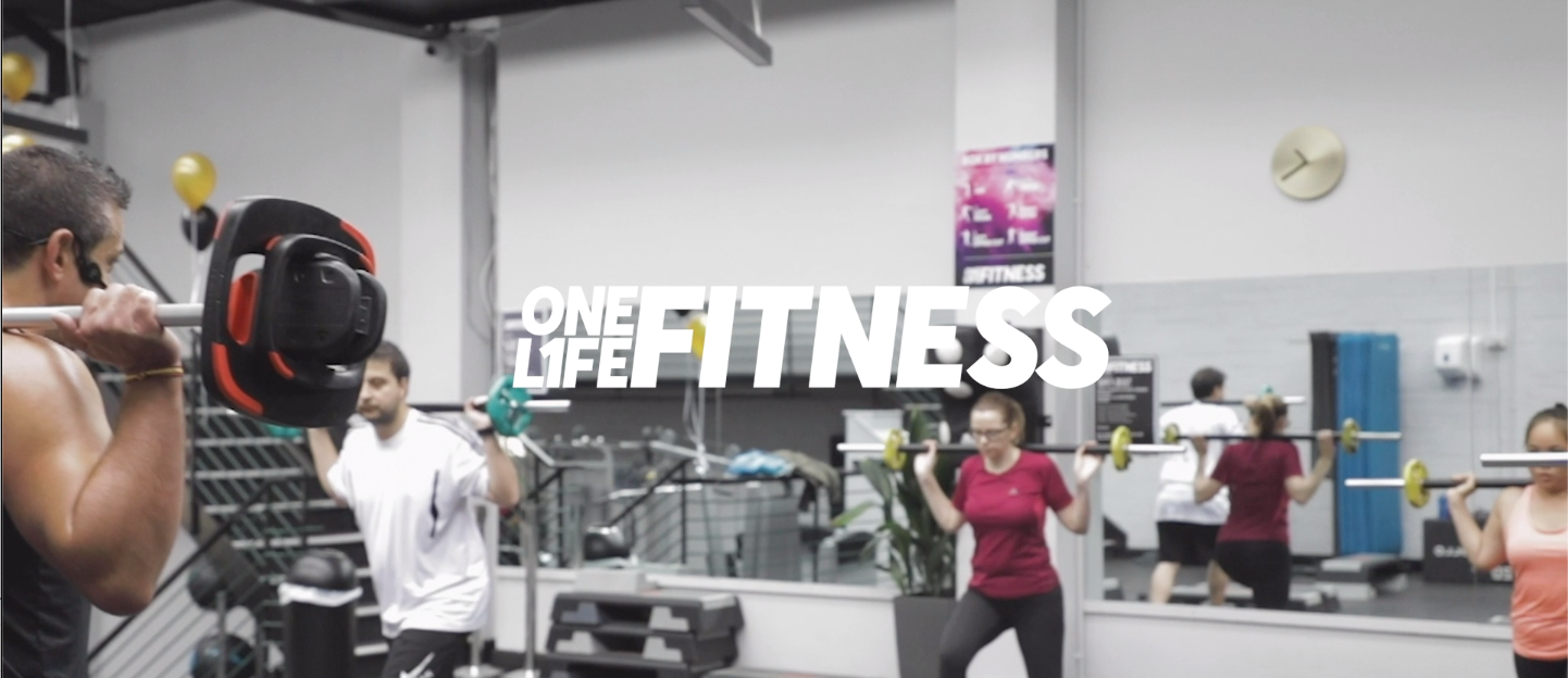 The Onelifefitness Frequently Asked Questions Page